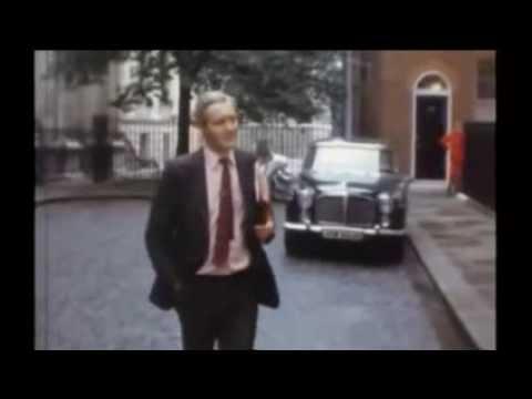 Labour stalwart Tony Benn dies