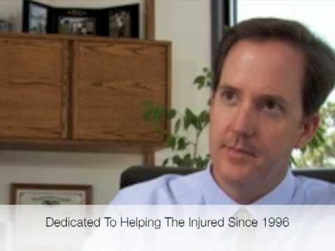 Accident attorney denver personal injury lawyer in denver colorado