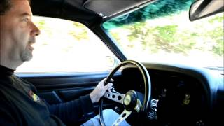 1970 Ford Mustang Boss 302 For Sale Test Drive With Tom
