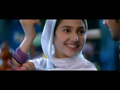 Dil Janiya - Bol Songs &quot;2011&quot; (Full HD Video Song) ft. Hadiqa Kiani [Atif Aslam New Movie Songs]