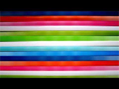Curso Confecção de Saias - Tipos de Tecidos - Cursos CPT