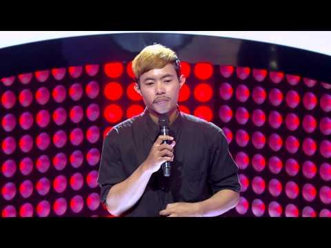 ไม่เชื่อก็ต้องเชื่อ 3 ปีที่แชมป์ the voice thailand ผู้ที่แชมป์ รอบแรกโค้ชต้อง ???