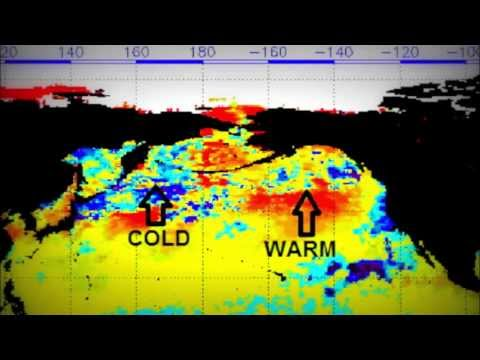 2013-14 Winter Weather Forecast (Part 2)
