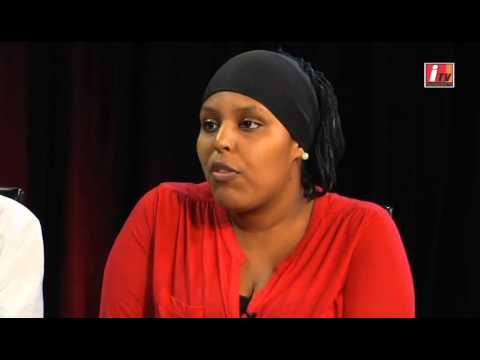somali news Uge24