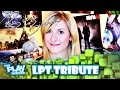 Let's Play Together Tribute - Bina Bianca