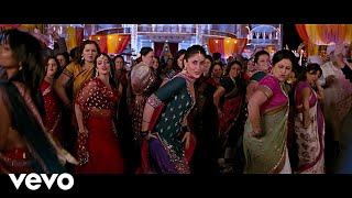 Tooh Video Song - Gori Tere Pyaar Mein