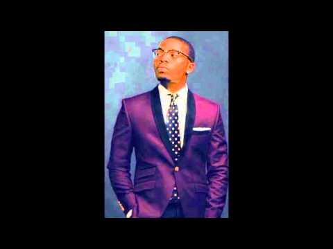 Olamide - R.I.P ft. Vector (Naija Music 2013)
