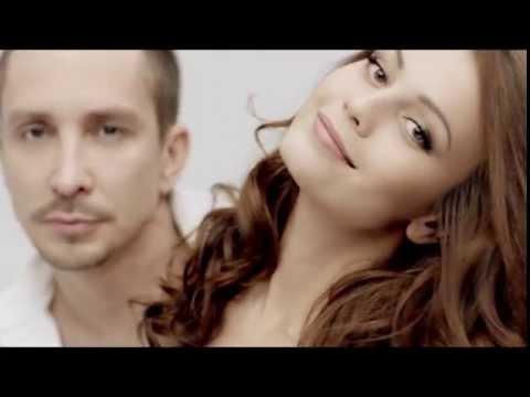 Клипы Данко - Берег рай (remix) смотреть клипы