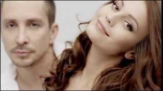 Данко - Берег рай (remix)