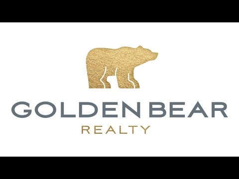 BallenIsles Homes for Sale | Palm Beach Gardens, FL