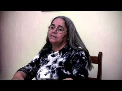 Vídeo Vídeo produzido em São Carlos mostra a lenda da