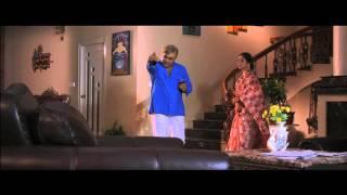 Barrister-Shankar-Narayan-Promo