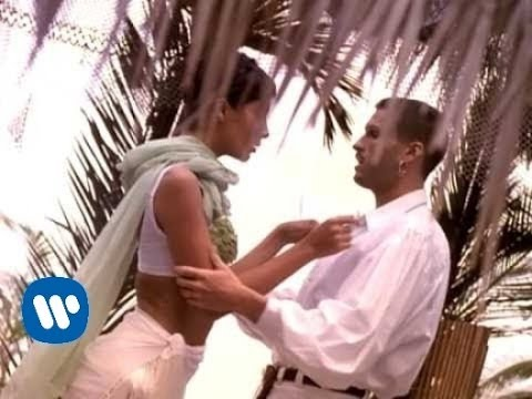 Color Me Badd - I Adore Mi Amor (Video)