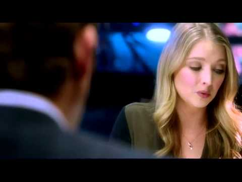 CSI 14x09 Promo | 'Check In and Check Out' [HD]