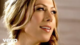 Colbie Caillat ft. Gavin DeGraw - We Both Know