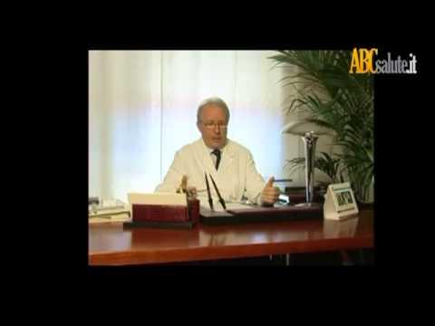 Urologia - Laparoscopia - ABCsalute.it