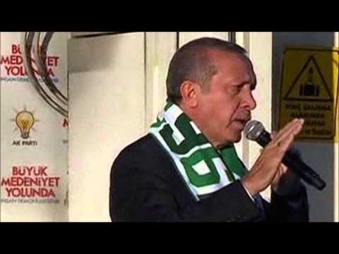 recep tayyip erdoğan twitter mwitter remix