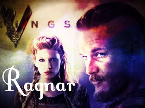 Vikings tribute ragnar lothbrok vikings tv series video