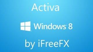 Octubre 2014 Activa Windows 8.1 [Pro/Enterprise] 32|64