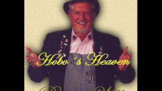 Hobo´s Heaven- Boxcar Willie