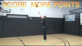 """Basketball Drills"" To Improve Ball Handling And Dribbling"