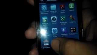 Accesorios Alcatel 4030 POP Que Debe Traer Mexico