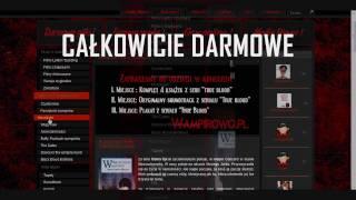 DARMOWE FILMY I SERIALE O WAMPIRACH [[ Http://wampirowo.pl