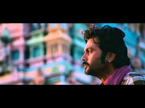 Ela-Cheppanu-Movie-Song--2