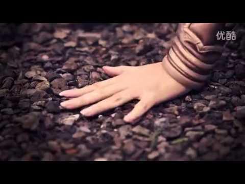 Phim ngắn Liên Minh Huyền Thoại của Fan nữ ngực khủng