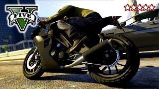 GTA 5 Off Roading!! Live Stream Custom Car Races Online