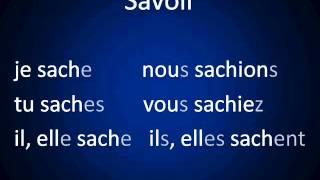 Curso de Francés. Parte 60