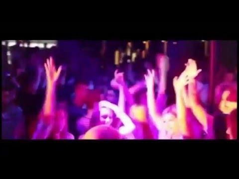 Akrotiri Akrotiri Club Club 210.409.5700
