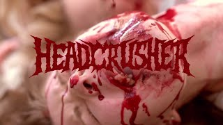 HEADCRUSHER - Common Nonsense