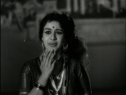 Kalithozhan Movie Scenes - Prem Nazir & Sheela participating in a drama competition
