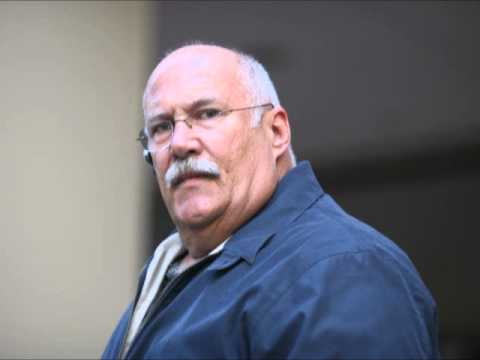 Bail Bondsman Calls Discount Tire Customer Service