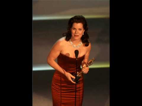 MARCIA GAY HARDEN TRIBUTE