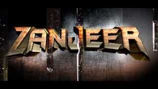 Zanjeer 2013 Trailer 1