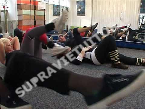 http://www.irinareisler.ro/ - pilates la 60 de ani