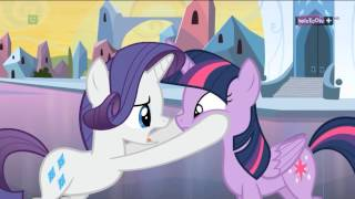 MLP Equestria Girls PL [w Opisie]