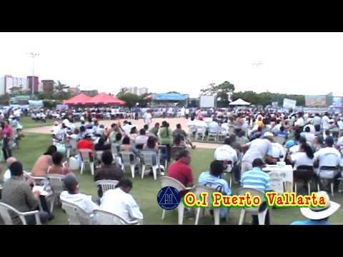 Alcohólicos Anónimos Puerto Vallarta - 3