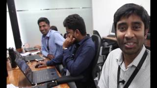 Software Engineers Frustration on Baahubali2