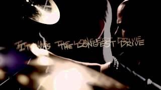 ARCEYE - I Silently wait (Lyric Video)