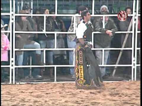 Copa VR de Rodeio.Quinho vs Gasparsinho 3B.