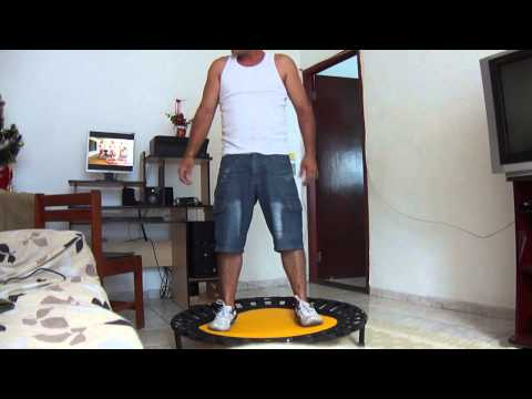 VAMOS PRA AULA MINHA GENTE ME ACOMPANHE kkkkk: SKIP JUMP MIX 8 - by Tatiana Trévia