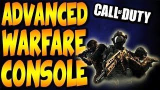 Call Of Duty: Advanced Warfare Advanced Warfare Better