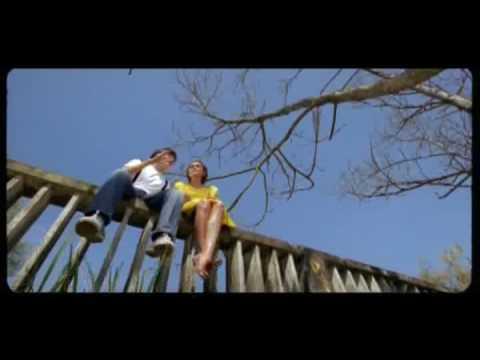 VnExpress Trailer 'Ð p t ng centimet' Trailer 'Dep tung centimet'
