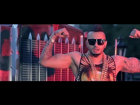 Kamal Raja - Badboy (Shetaan)