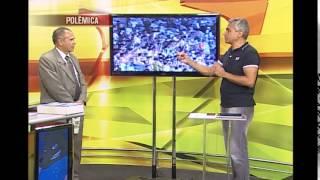 Assista ao Alterosa Esporte na �ntegra - 01/10/2014 - quarta