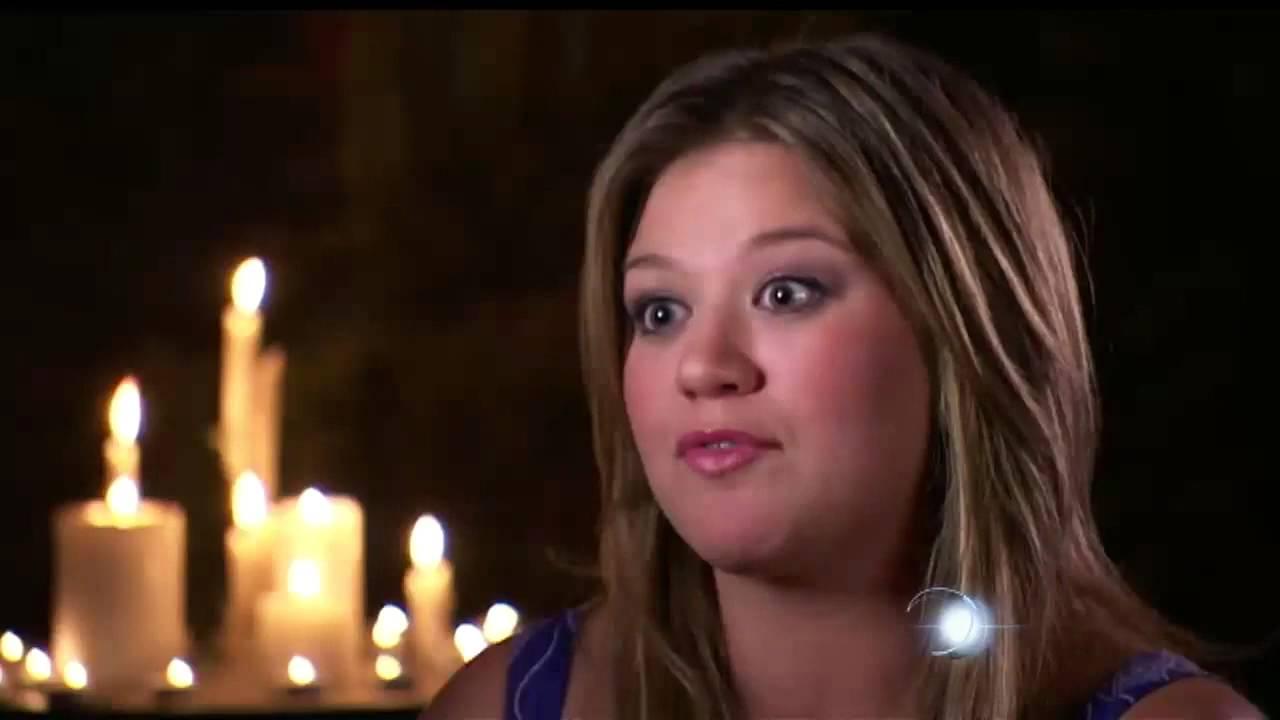 Kelly Clarkson - Home   Facebook