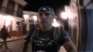 Casca Grossa encara desafio de corrida e bicicleta em Ouro Preto - 2/2